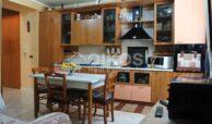Casa con terrazzo via A Sofia 10
