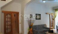 Casa con terrazzo via A Sofia 7