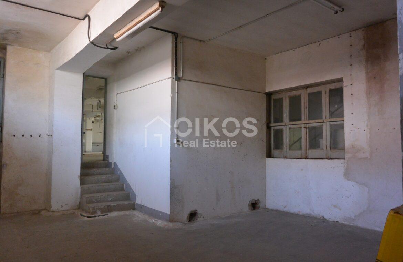 Palazzo al centro di Palazzolo10