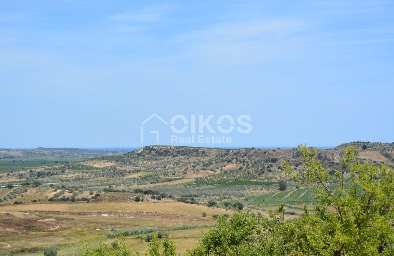 Terreno panoramico1