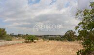 Terreno agricolo c da Sarculla10