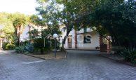 Villa zona S Giovanni1