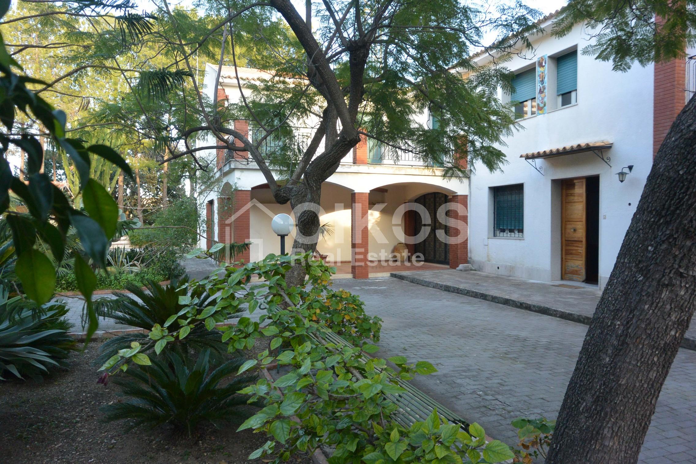 Villa zona S Giovanni3