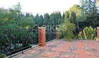Villa zona S Giovanni5