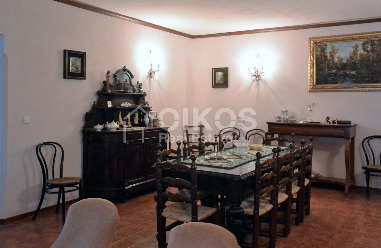 Villa zona San Giovanni10