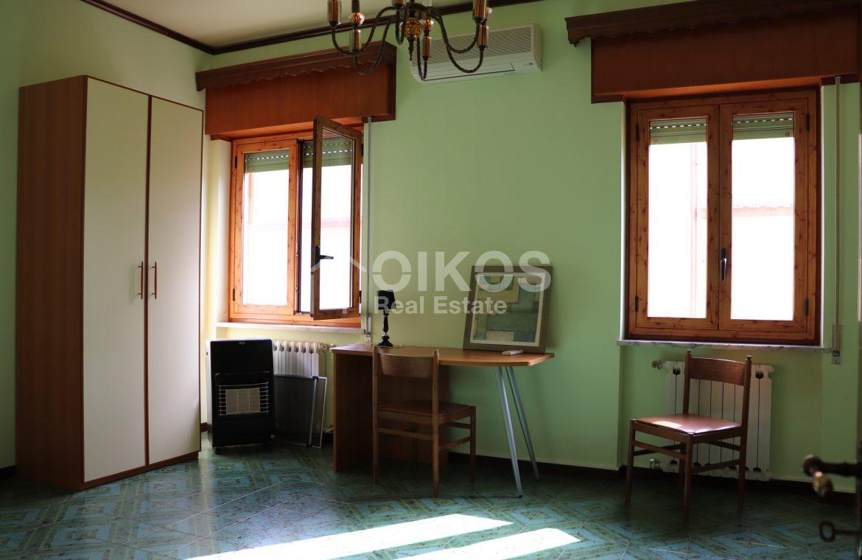 Appartamento con vista10