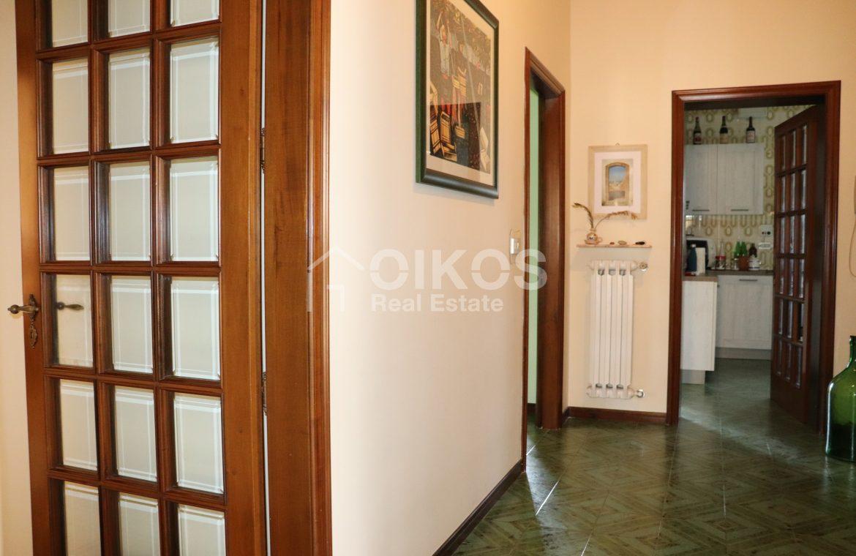 Appartamento con vista11