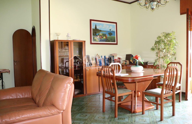 Appartamento con vista3