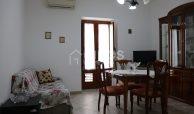 Appartamento primo piano3