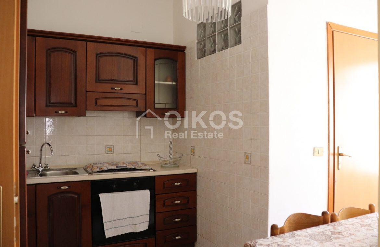 Appartamento primo piano6
