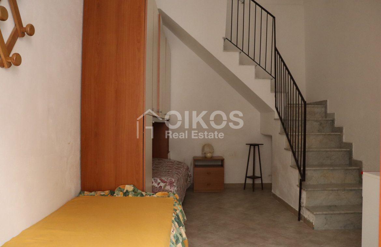 Appartamento primo piano7