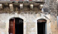 Casetta vicino piazza San Michele2