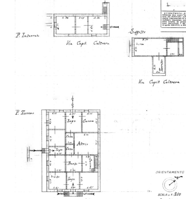 plan Licitra