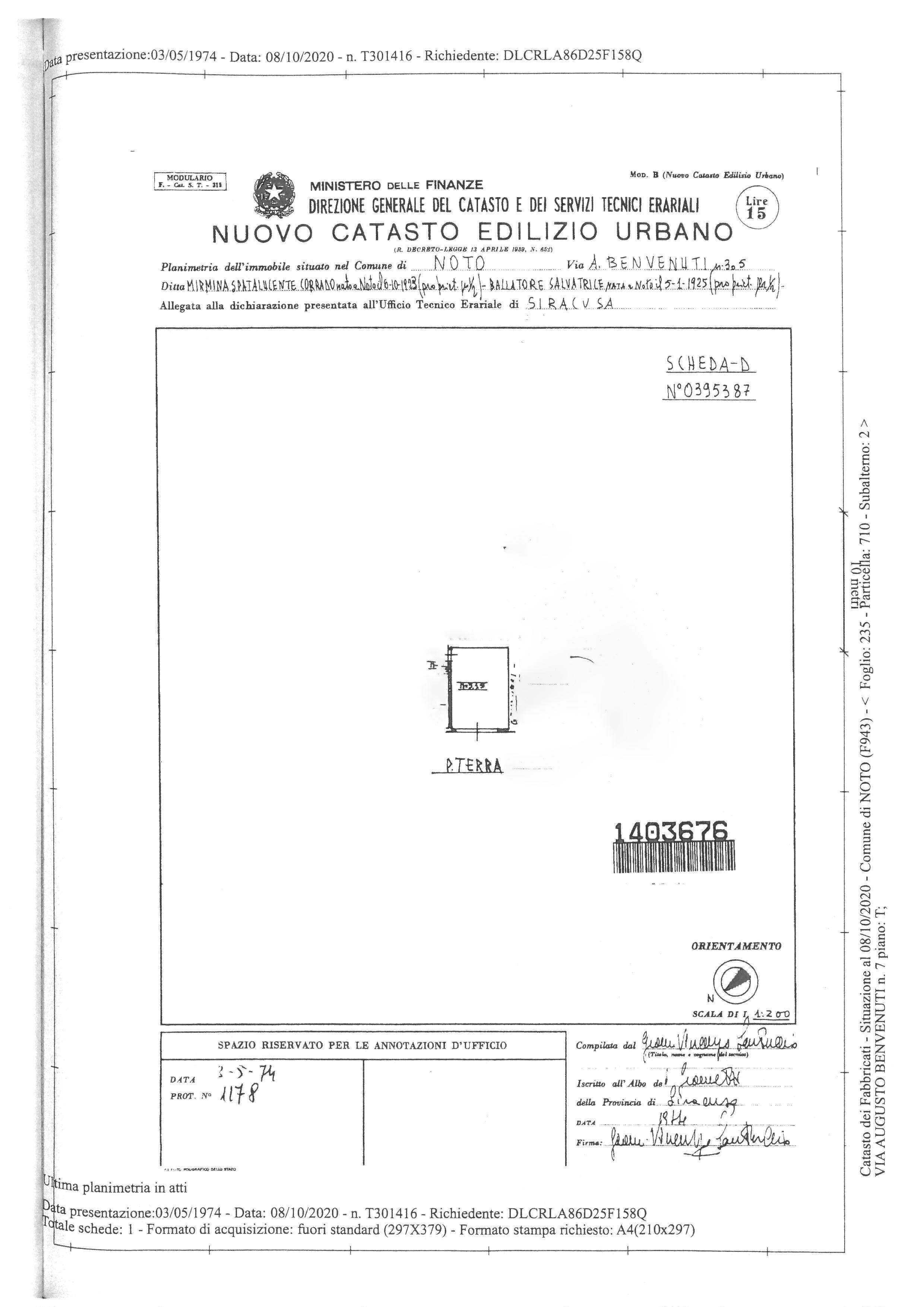 plan 0002002