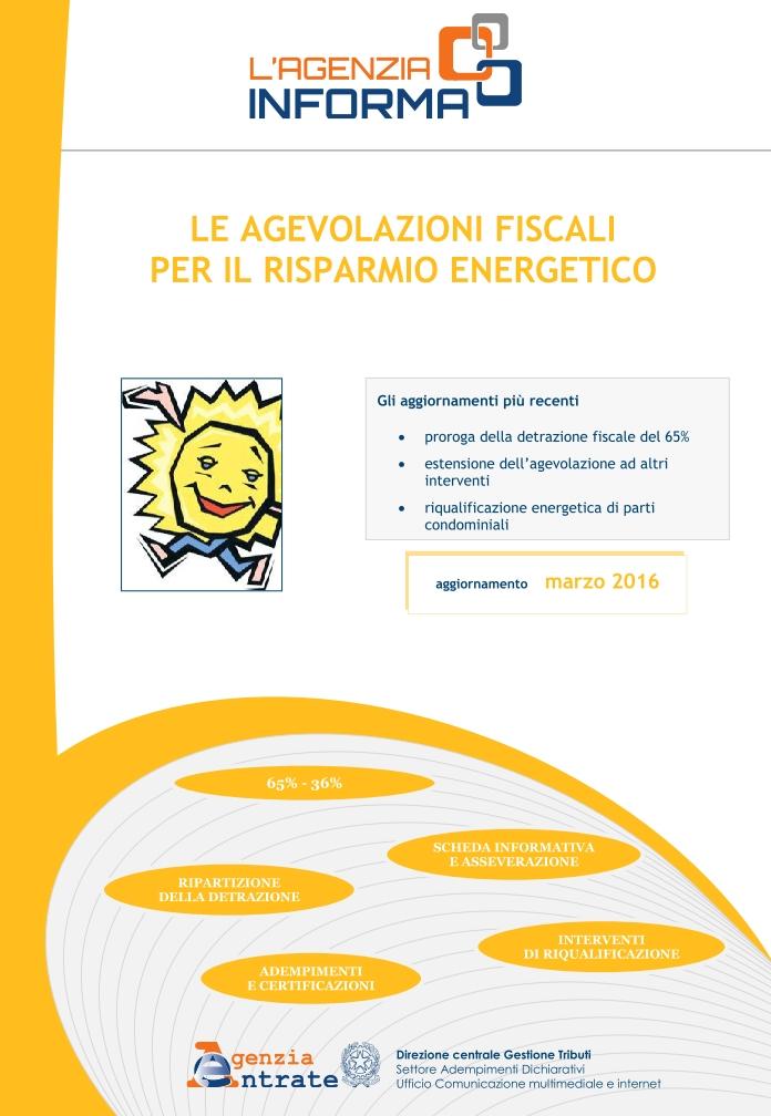 agevolazioni_fiscali_2
